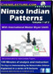 Nimzo-Indian Patterns, 2 Volume Set - Chess Opening Video DVD