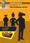 ABC of the Classical Dutch Defense - Chess Opening Software on DVD
