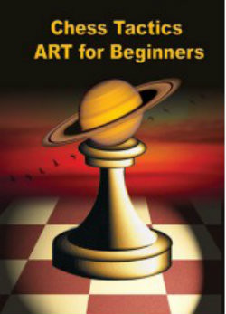 CT-ART for Beginners - Chess Tactics Software CD