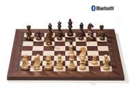 DGT e-Board Bluetooth Wireless Chess Board