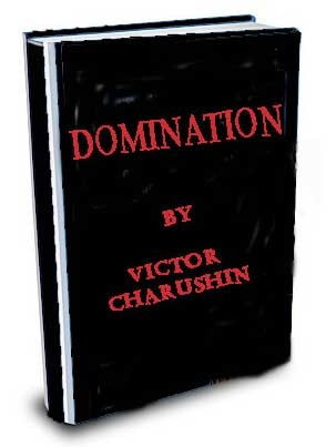 Domination - Chess Strategy E-Book for Download
