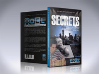 Empire Chess 15: Secrets of the Janisch Gambit - Chess Opening Video DVD