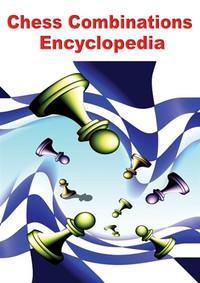Chess Combinations Encyclopedia - Tactics Training Download
