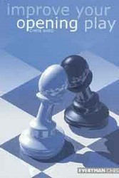 Improve Your Opening Play - Chess Opening E-book Download
