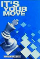 It's Your Move E-book