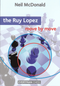 The Ruy Lopez Defense: Move by Move - Chess Opening E-book Download