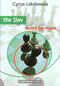 The Slav Defense: Move by Move - Chess Opening E-book Download