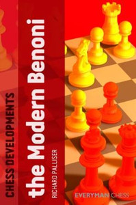 Free chess opening download ebook