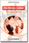 The Nimzo-Indian Defense: Move by Move - Chess Opening E-book Download