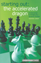 Starting Out: The Accelerated Dragon - Chess Opening E-book Download