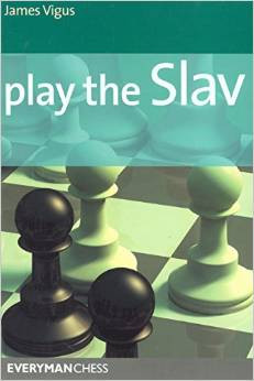 Play the Slav Defense - Chess Opening E-book Download