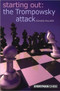 Starting Out: The Trompowsky Attack - Chess Opening E-book Download