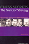 Chess Secrets: The Giants of Strategy E-book for Download