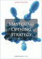 Mastering Opening Strategy - Chess Opening E-book Download