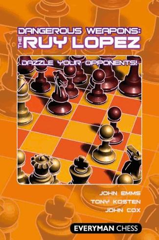 Lopez ruy fighting pdf the