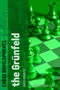 Chess Developments: The Grunfeld Defense - Chess Opening E-book Download