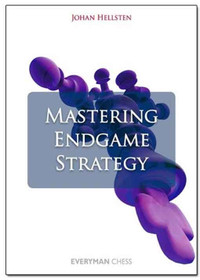 Mastering Endgame Strategy E-Book for Download