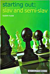 Starting Out: The Slav & Semi-Slav Defenses - Chess Opening E-book Download