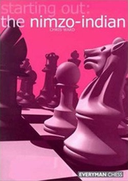 Starting Out: The Nimzo-Indian Defense - Chess Opening E-book Download