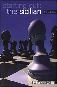Starting Out: The Sicilian Defense (2nd Ed) - Chess Opening E-book Download