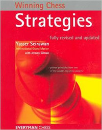 Winning Chess Strategies (Revised Edition) E-Book