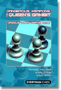 Dangerous Weapons: The Queen's Gambit - Chess Opening E-book Download