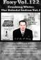 Foxy 122: Crushing White with the Dzindzi-Indian (Part 2) - Chess Opening Video DVD