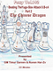 Foxy 142: The Sicilian Dragon (Part 3) - Chess Opening Video DVD