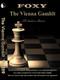 Foxy 159: The Vienna Gambit (1.e4 e5 2.Nc3 Nc6 3.f4) - Chess Opening Video DVD