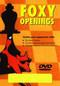 Foxy 23: f4 Sicilian, Grand Prix Attack - Chess Opening Video Download