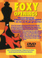 Foxy 91: A Black Repertoire for Unusual Openings - Chess Opening Video DVD