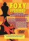 Foxy 91: A Black Repertoire for Unusual Openings - Chess Opening Video Download