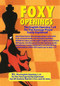 Foxy 92: The English Opening for the Average Player - Chess Opening Video Download