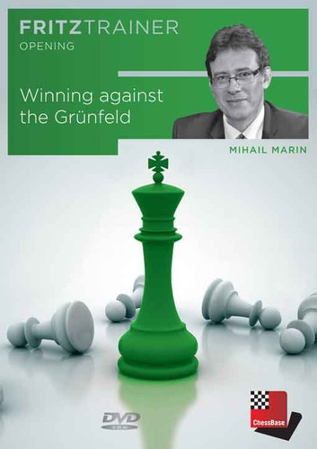 Winning against the GrÌ?nfeld Download