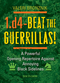 1.d4: Beat the Guerrillas! - Chess Opening Print Book