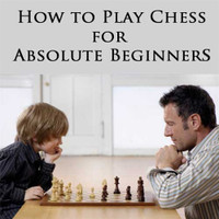 How to Play Chess for Absolute Beginners - Chess Training Video DVD