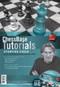 Starting Chess with Grandmaster Daniel King, Software on DVD