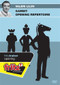 A Gambit Opening Repertoire - Chess Training Software on DVD