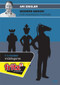 The Modern Benoni Defense for Advanced Players - Chess Opening Software on DVD