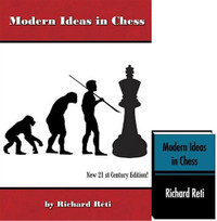 Modern Ideas in Chess Book and Download