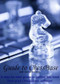 Guide to ChessBase - Nick Murphy DVD
