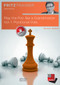 Play the Pirc like a Grandmaster: Positional Lines (Part 1) - Chess Opening Trainer on DVD