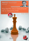 Play the Pirc like a Grandmaster: Attacking Lines (Part 2) - Chess Opening Trainer on DVD