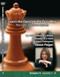 Susan Polgar: The Colle-Zukertort System - Chess Opening Video Download