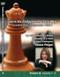 Susan Polgar,  8: Essential Basic Chess Endgames Part 1 Download