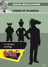 The Power of Planning Download