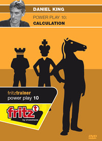 Power Play 10: Calculation Download