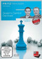 The Queen's Gambit Declined: Master & Amateur - Chess Opening Software on DVD