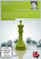 The Sicilian Taimanov-Scheveningen - Chess Opening Software Download