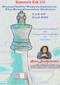 Roman's Lab 105: Rejuvenating the Scandinavian Defense - Chess Opening Video DVD